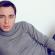 rodion_gazmanov_featured