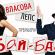 Григорий Лепс и Наталия Власова разбили рояль