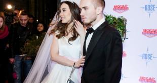 dajneko_svadjba