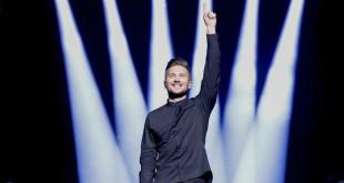 lazarev-eurovision