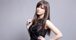 Elvira_T