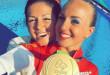 Njusha_s_sestroj_olimpiada2016