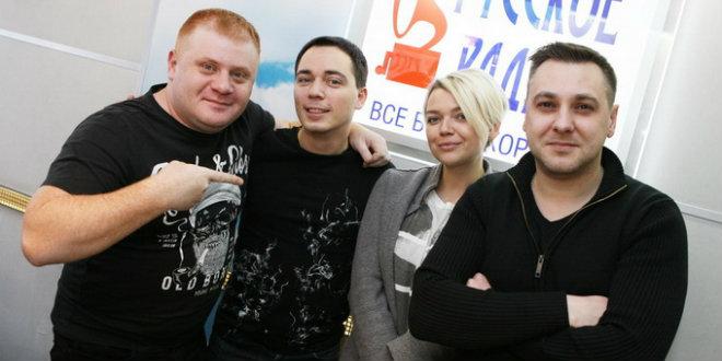 gazmanov_rodion