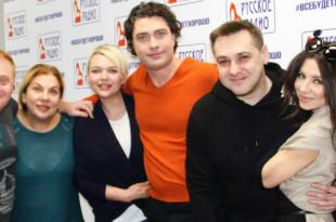 Anna_Pletnjova_i_Marina_Fedunkiv