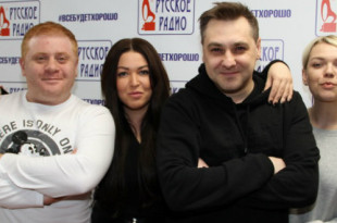 Dubcova_Irina