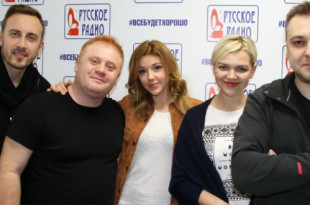 Julianna_Karaulova_i-_Andrej_Cjornij