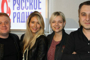 Julija_Parshuta-studiajpg
